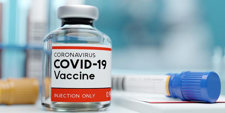 Arzneimittelbehörde dämpft Hoffnung auf schnelle Zulassung eines Corona-Impfstoffs