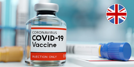 FDA Curbs Hopes of a Quick Approval of a Corona Virus Vaccine
