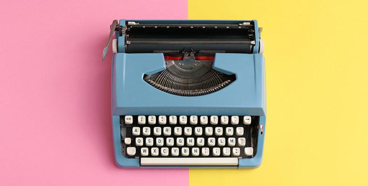Didaktisches: Schreibkonferenz