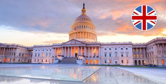Trump wins in Alaska – Republicans Defend Senate Seat
