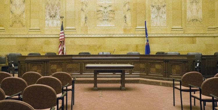 Wisconsins Oberstes Gericht lehnt Trumps Klage ab
