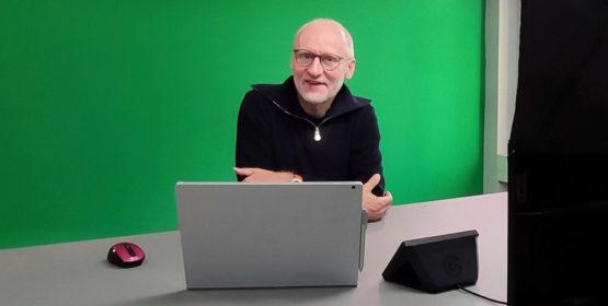 Der Digitale Stammtisch